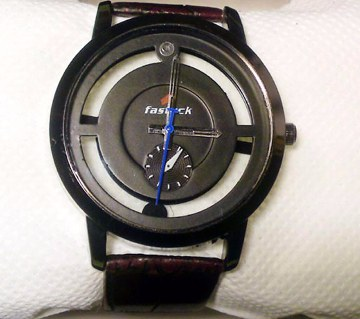 Fastrack Wrist watch for men (Copy)