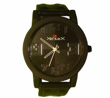 XENLEX (copy) Wrist Watch for Men