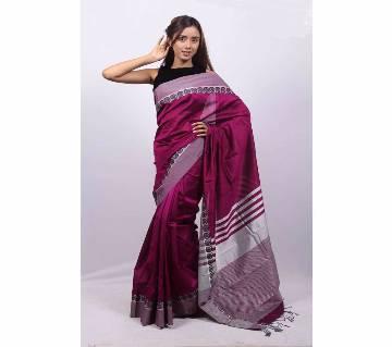 Aura Silk Sharee