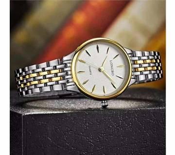 Longbo watch