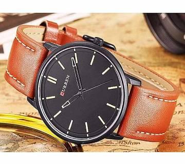CURREN Menz Wrist Watch