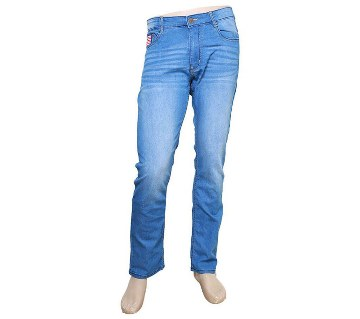 AMERICAN EAGLE semi narrow denim jeans(copy)