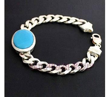 Salman khan fashion bracelet