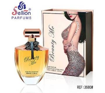 Beauty Me Perfume 100ml China