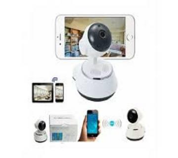 Wifi IP Smart Net Camera 2