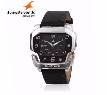 Fastrack (Move On) Men
