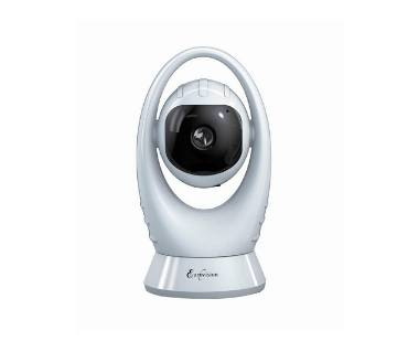 EV-IPC404AI 2.MP Smart Home Camera