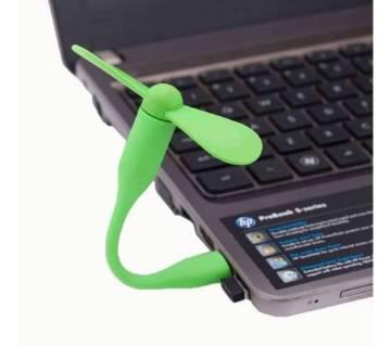 Mini USB ফ্যান