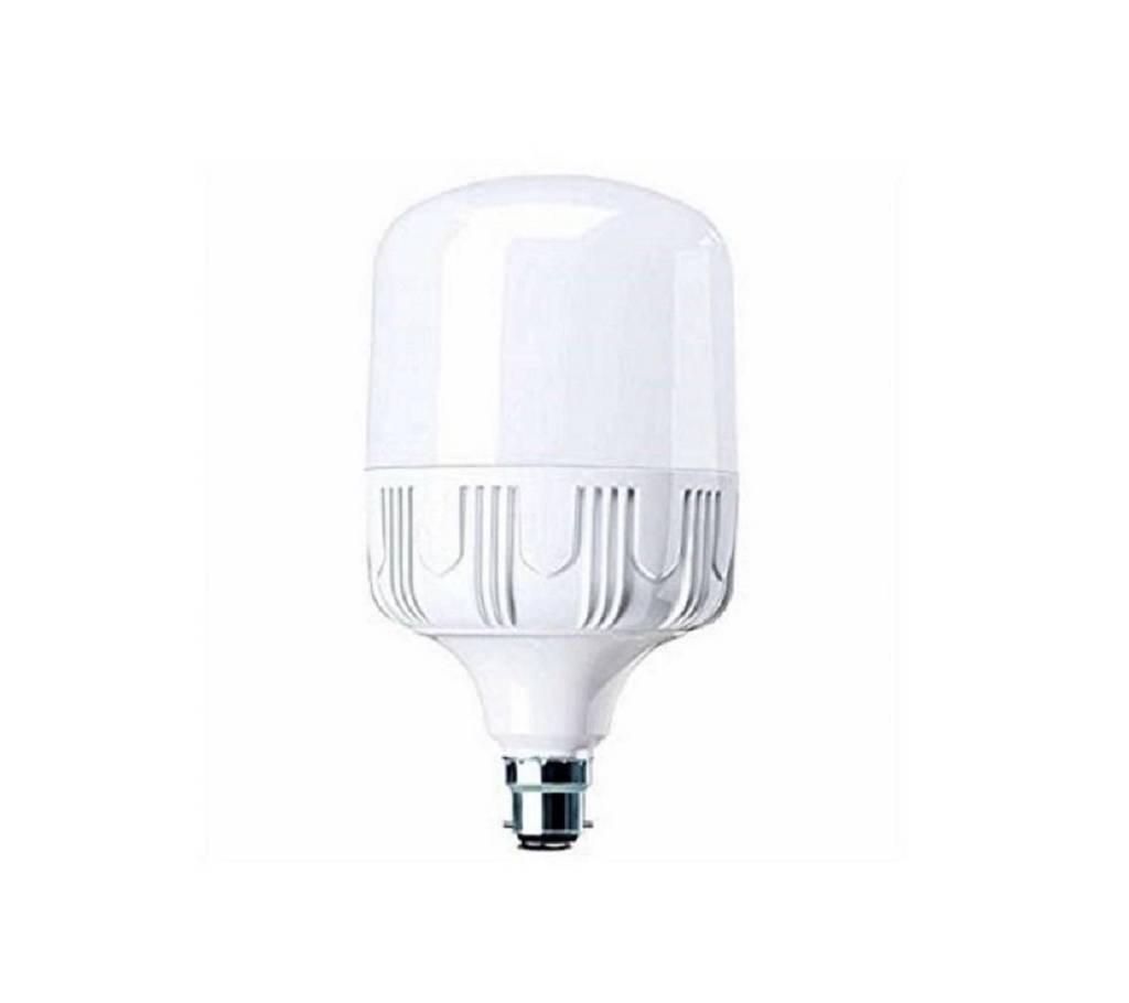 Energy Saving LED (AC) বাল্ব/Lamp-১৮ ওয়াট বাংলাদেশ - 905869