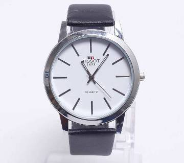 Tissot Menz Wrist Watch (copy)