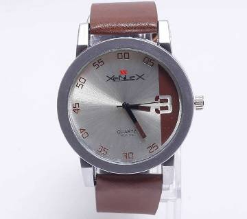 Xenlex Menz Wrist Watch (copy)