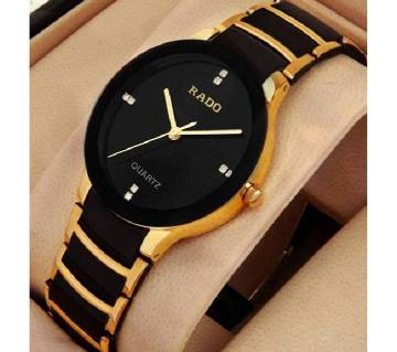 Rado watch for men