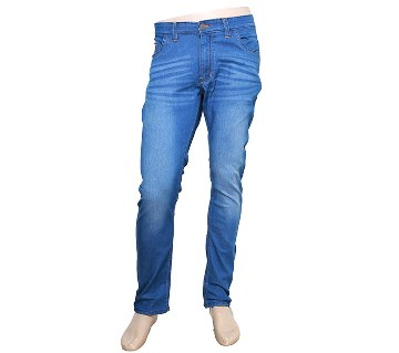 American Eagle semi narrow jeans pant-copy