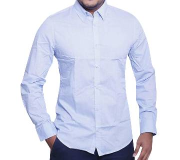 a7bfbc62f6 Mens Cotton Formal Shirts at the Best Price in BD | AjkerDeal