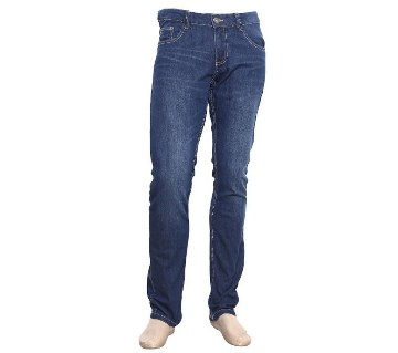 Livergy semi narrow jeans pant