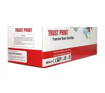 Trust Print প্রিমিয়াম টোনার কাট্র্রিজ বাংলাদেশ - 5534341