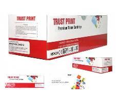 Trust Print প্রিমিয়াম টোনার কাট্র্রিজ বাংলাদেশ - 5534342