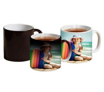 Customiz Magic Mug