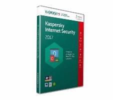 Kaspersky ইন্টারনেট সিকিউরিটি ২০১৭ - ১ ইউজার 2