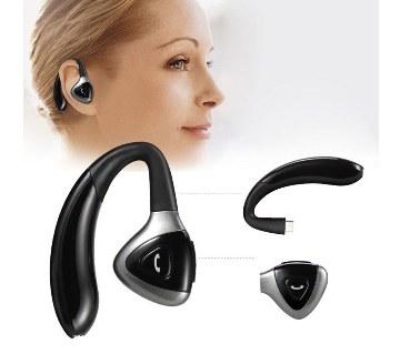 S106 Bluetooth Headset
