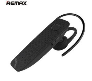 Remax T7 Bluetooth Headset