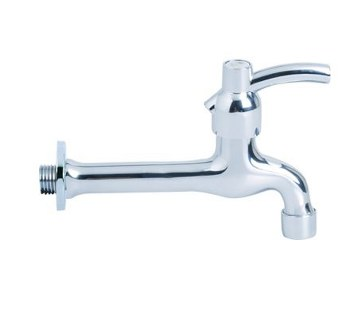Sink Bib Cock (Super)