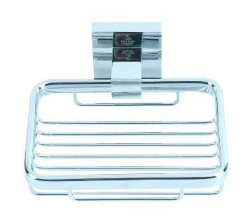 Soap Case (Premium)