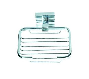 Soap case (Royal)