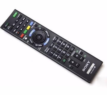 SONY LED স্মার্ট টিভি রিমোট কন্ট্রোল