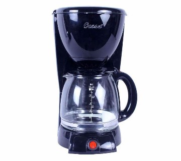 Ocean Coffee Maker-1.5 liter