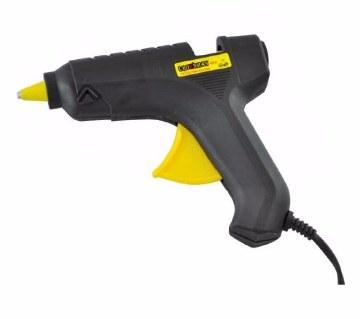 Electric Hot Melt Glue Gun (2 Pcs Glue Sticks)