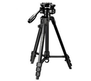 DIGI POD TR-462 Tripod For Camera