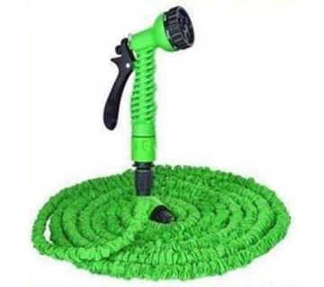Magic hose pipe (70 feet) - Extendable