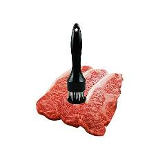Meat Tenderizer - Black