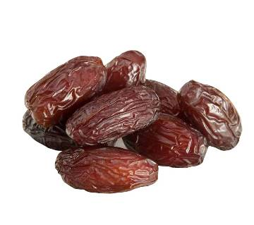 Arab Mariam Date - 1 kg