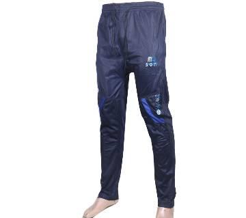 Gents cotton trouser