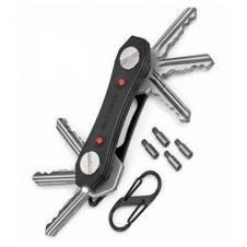 Smart Key Ring