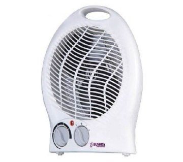 Ocean OFH04G Room Heater Fan