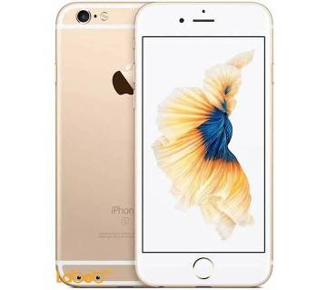 IPHONE 6s (16GB) - original
