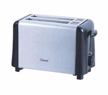 Ocean Electric Bread Toaster