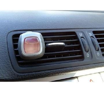 Ambi Pur Car Air Freshner