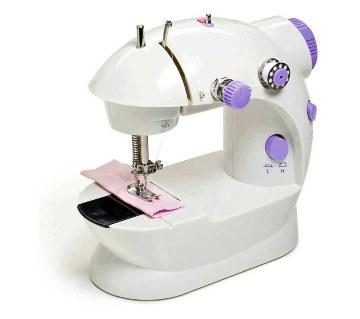 Mini Electronic Sewing Machine