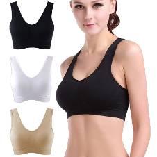 Slim N Lift Body Shaper slimming vest