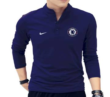 Chelsea Full Sleeve T-shirt copy