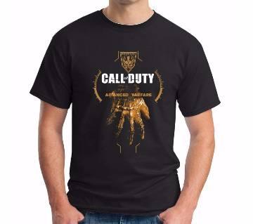 Call of Duty Advanced Warfare টি-শার্ট