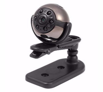 SQ9 Mini 1080P Full HD Car DVR Camera