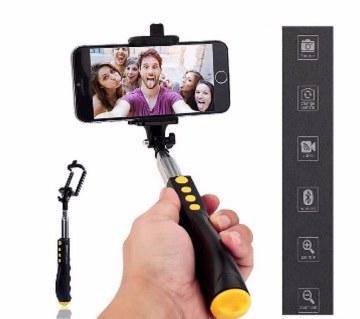 Remax RP-P2 Bluetooth Selfie Stick