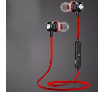 Awei A980Bl Bluetooth Wireless Sports earphone