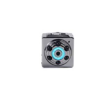VQ9 Spy Mini Video Camera Ir 1080p Full HD Night Vision