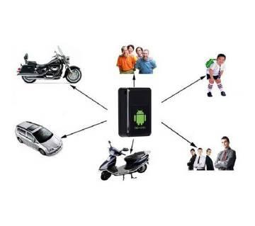 অডিও লিসেনিং বাগ 3-in-1 Spy SMS MMS ভিডিও ক্যামেরা
